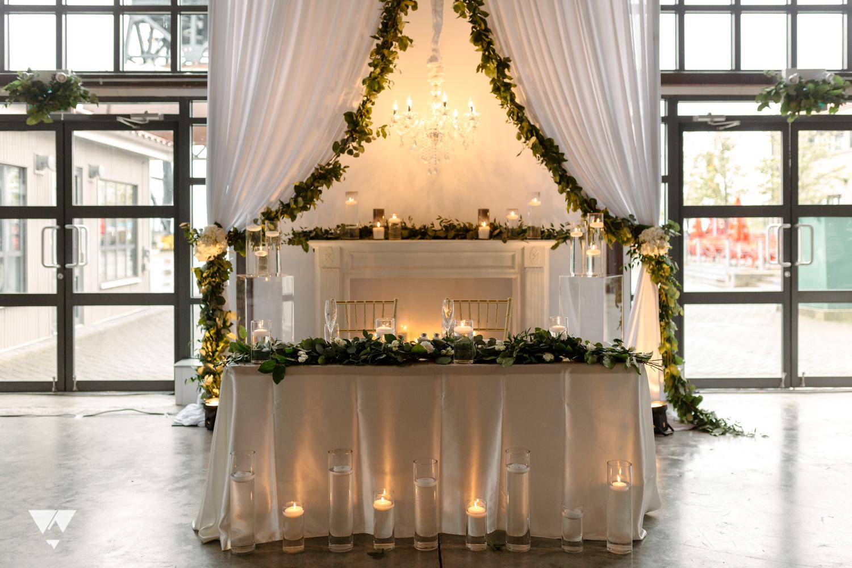 herafilms_wedding_trina_andy_hera_selects_web-62.2.jpg