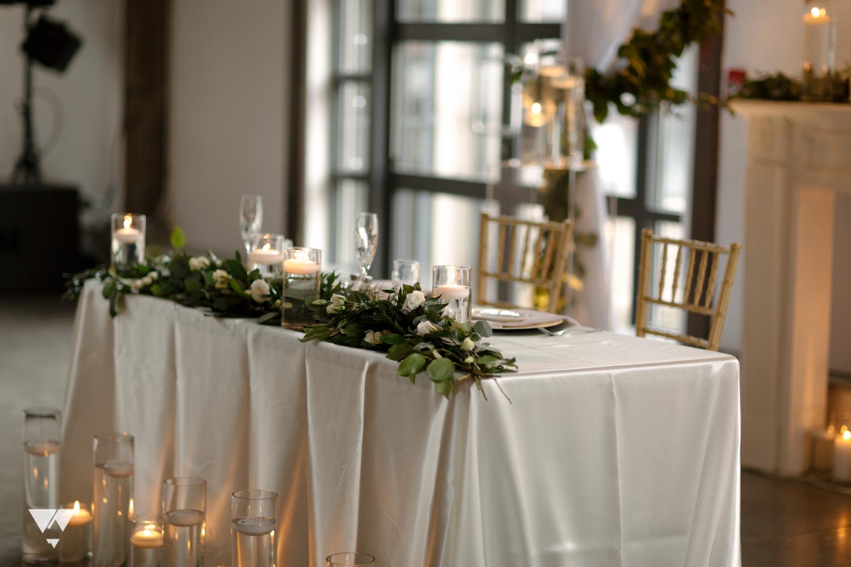 herafilms_wedding_trina_andy_hera_selects_web-62.3.jpg