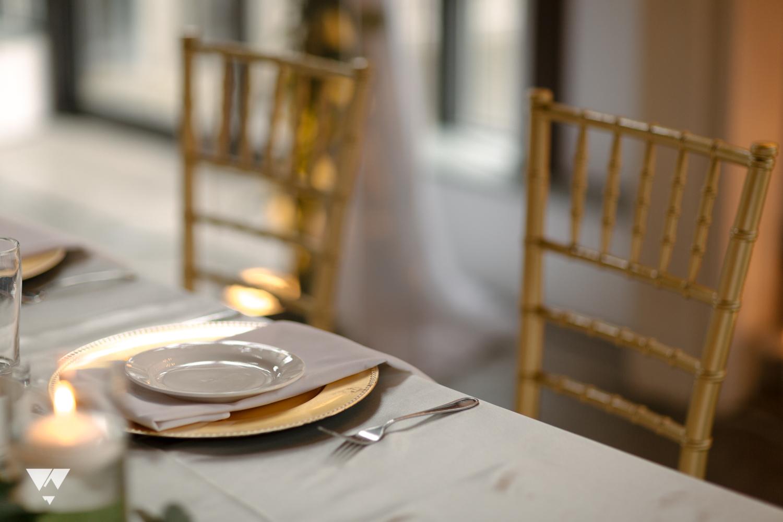 herafilms_wedding_trina_andy_hera_selects_web-62.5.jpg