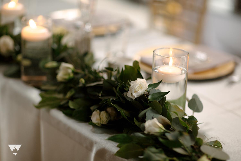 herafilms_wedding_trina_andy_hera_selects_web-62.4.jpg