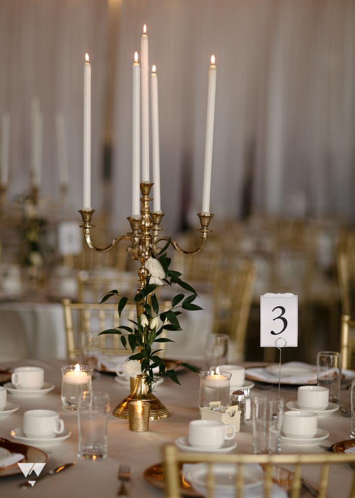 herafilms_wedding_trina_andy_hera_selects_web-62.6.jpg