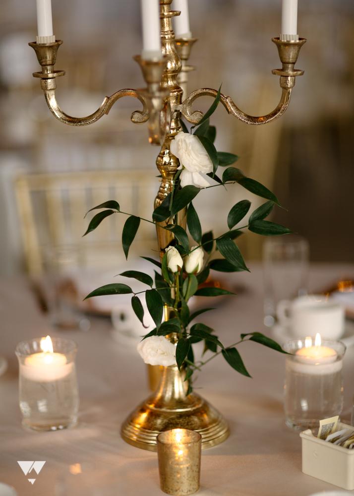 herafilms_wedding_trina_andy_hera_selects_web-62.7.jpg