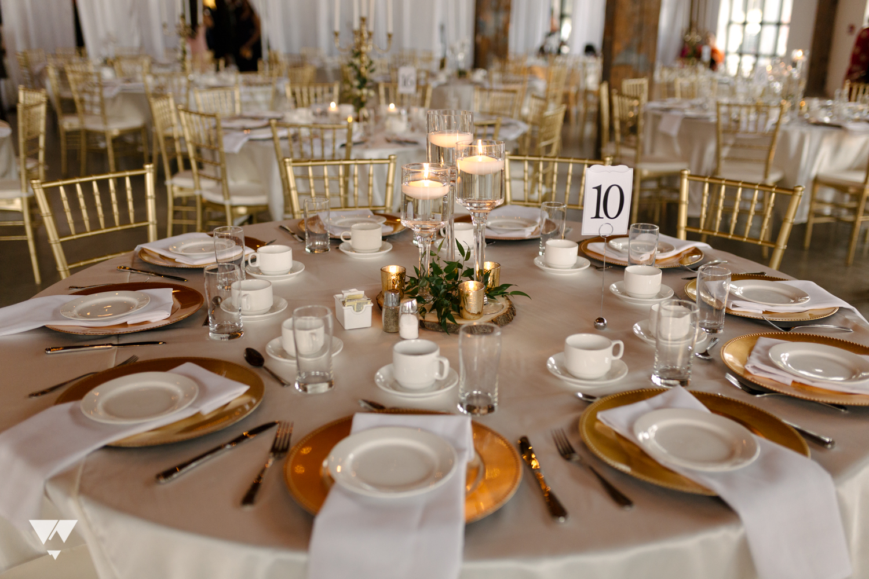 herafilms_wedding_trina_andy_hera_selects_web-62.8.jpg