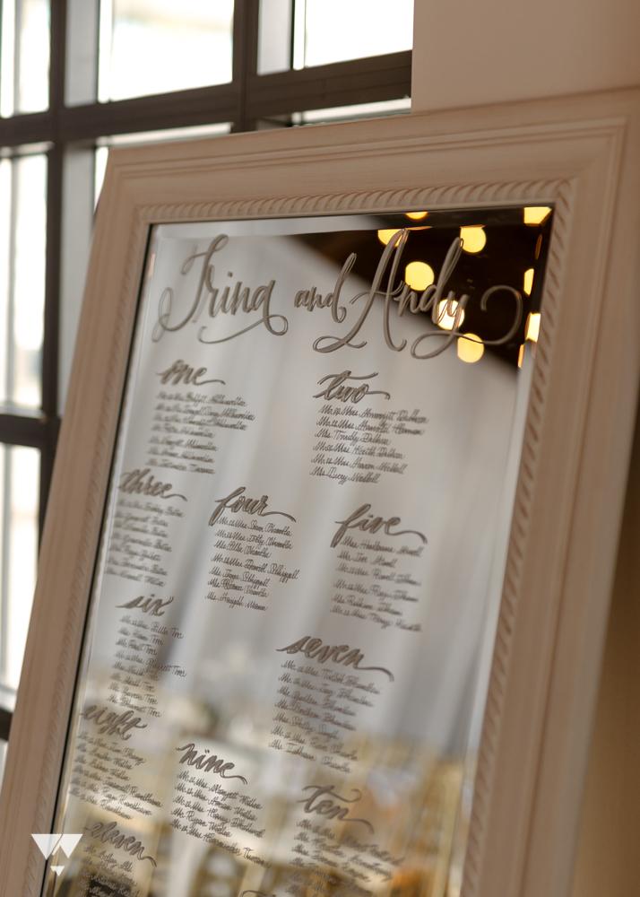 herafilms_wedding_trina_andy_hera_selects_web-62.11.jpg