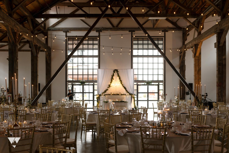 herafilms_wedding_trina_andy_hera_selects_web-62.12.jpg