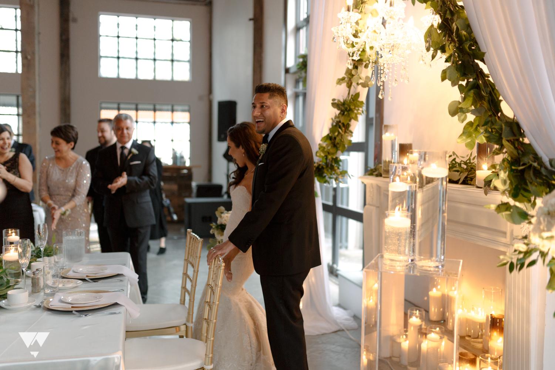 herafilms_wedding_trina_andy_hera_selects_web-63.1.jpg