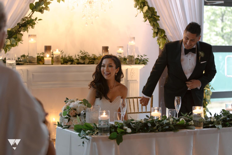 herafilms_wedding_trina_andy_hera_selects_web-63.2.jpg