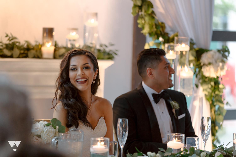 herafilms_wedding_trina_andy_hera_selects_web-63.jpg