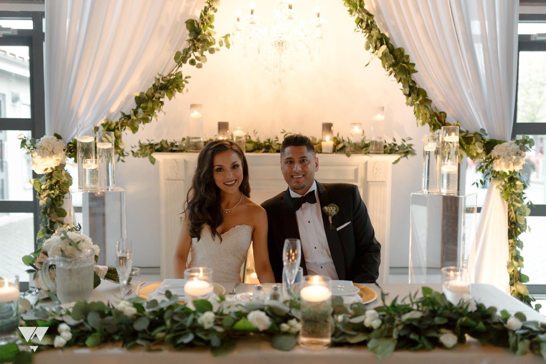 herafilms_wedding_trina_andy_hera_selects_web-64.1.jpg