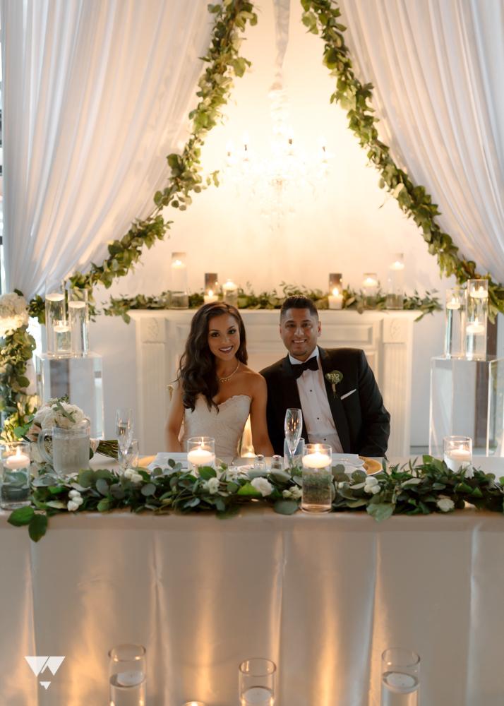herafilms_wedding_trina_andy_hera_selects_web-64.2.jpg