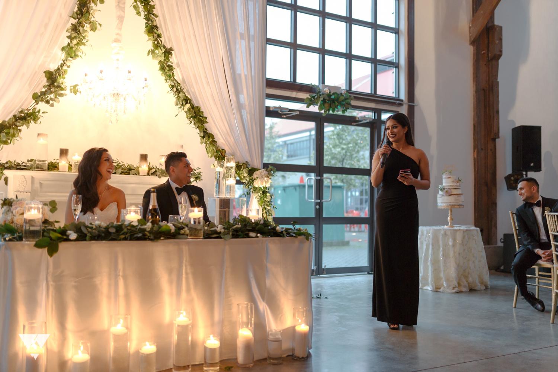 herafilms_wedding_trina_andy_hera_selects_web-65.1.jpg