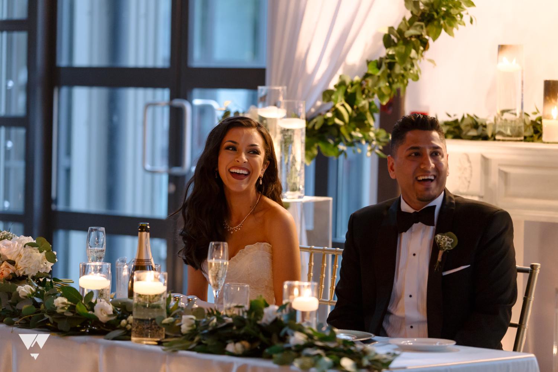 herafilms_wedding_trina_andy_hera_selects_web-65.2.jpg