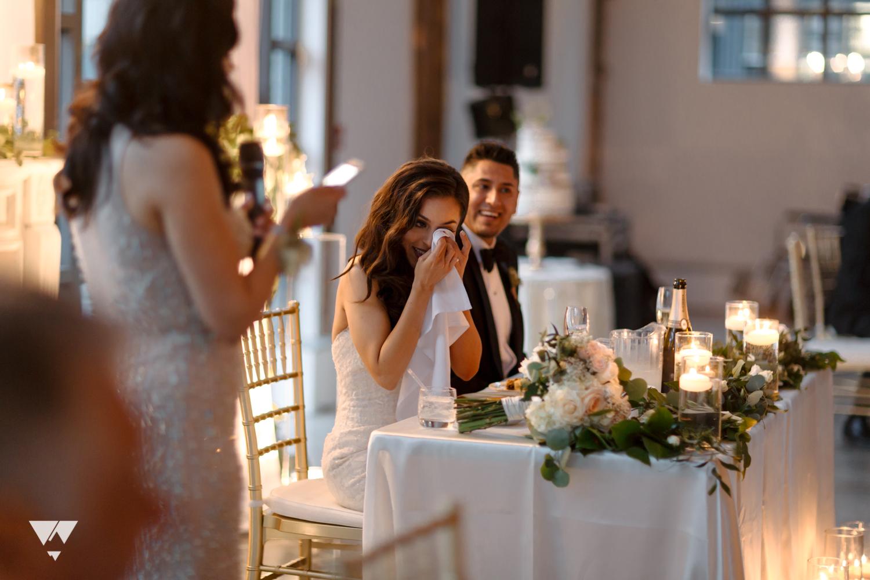 herafilms_wedding_trina_andy_hera_selects_web-65.jpg