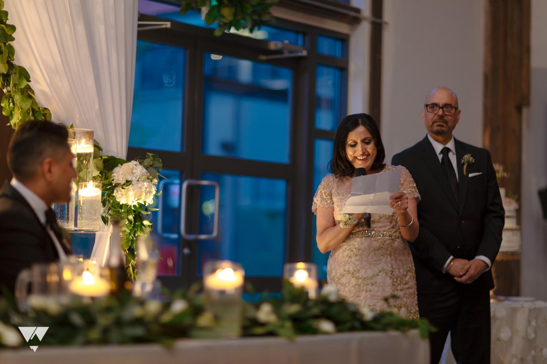 herafilms_wedding_trina_andy_hera_selects_web-67.jpg