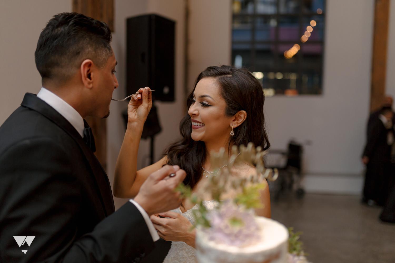 herafilms_wedding_trina_andy_hera_selects_web-69.jpg