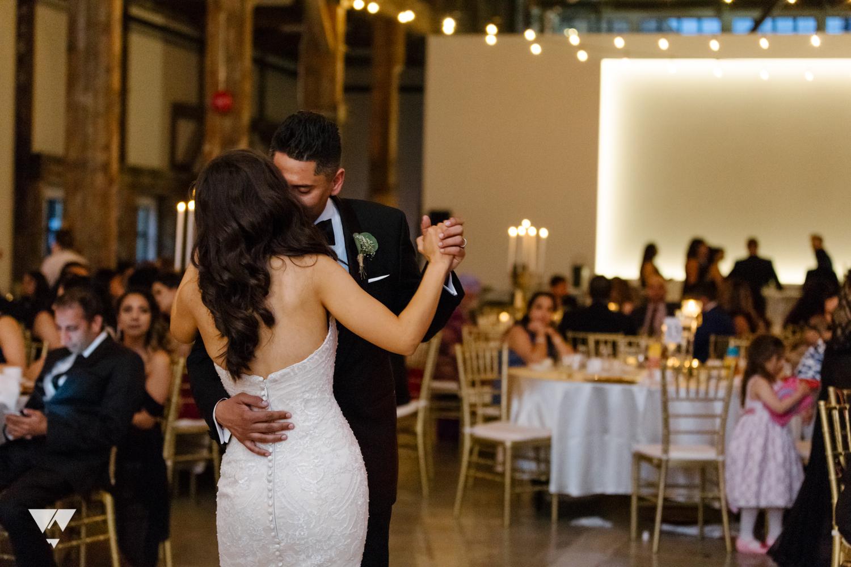 herafilms_wedding_trina_andy_hera_selects_web-70.1.jpg