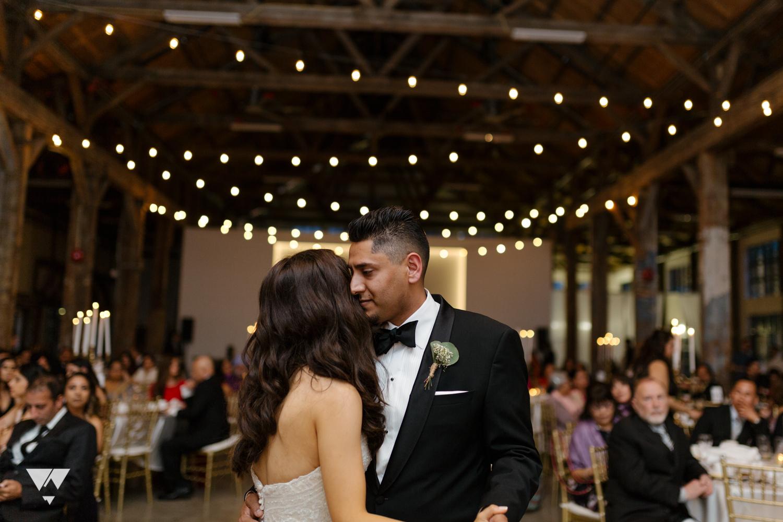 herafilms_wedding_trina_andy_hera_selects_web-70.jpg