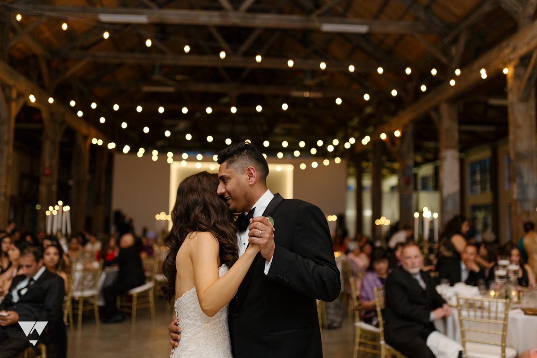herafilms_wedding_trina_andy_hera_selects_web-71.1.jpg