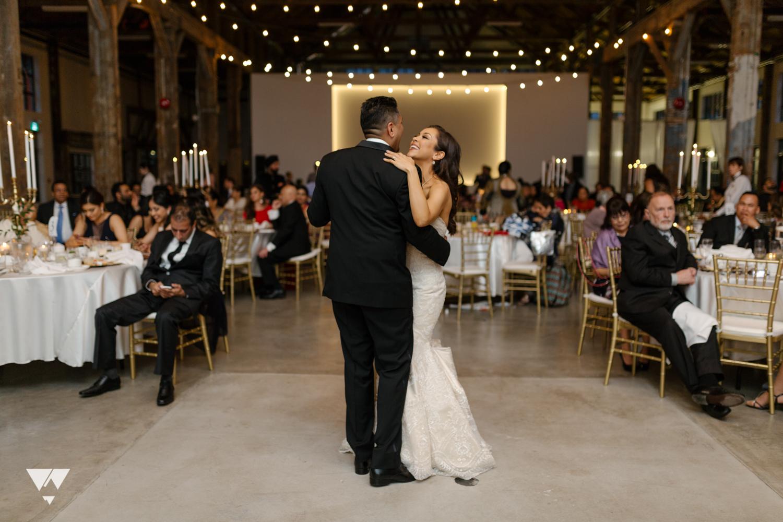 herafilms_wedding_trina_andy_hera_selects_web-71.jpg