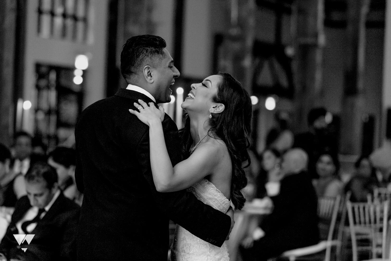 herafilms_wedding_trina_andy_hera_selects_web-72.jpg