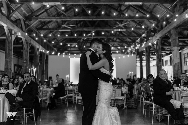 herafilms_wedding_trina_andy_hera_selects_web-72.1.jpg