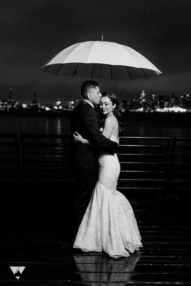 herafilms_wedding_trina_andy_hera_selects_web-74.jpg