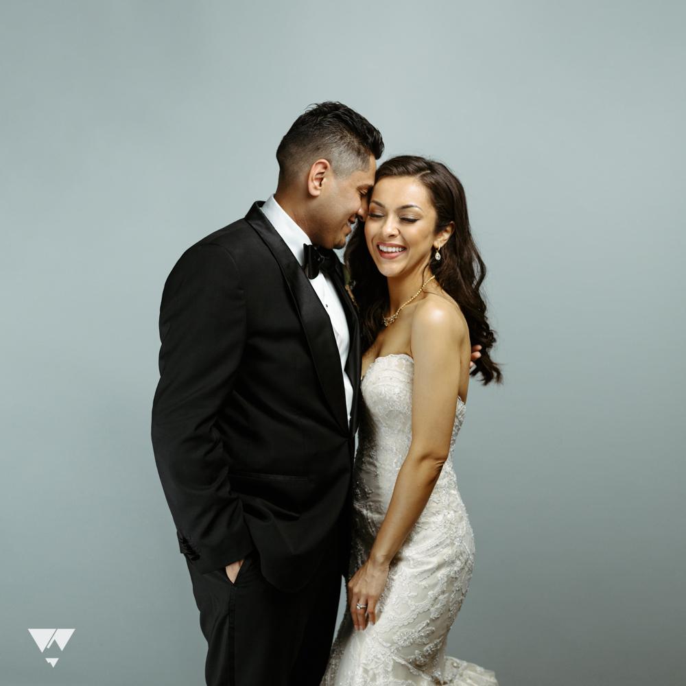 herafilms_wedding_trina_andy_hera_selects_web-75.jpg