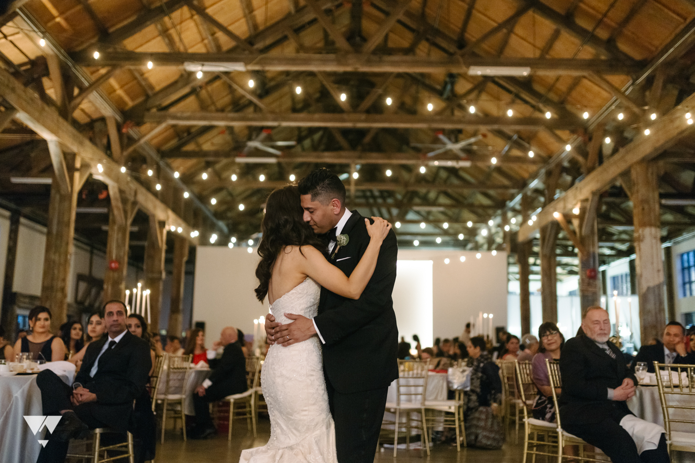 herafilms_wedding_trina_andy_hera_selects_web-73.jpg