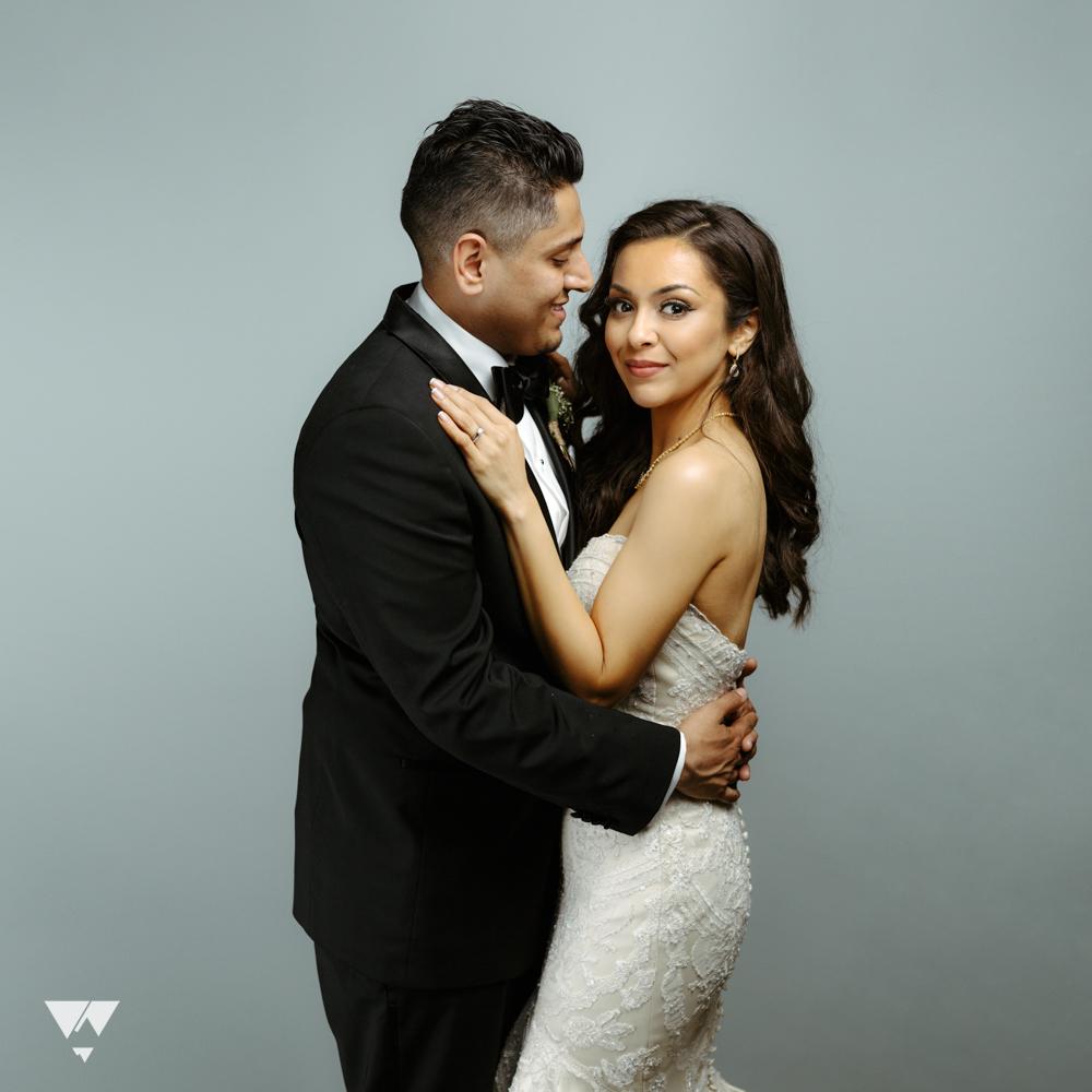 herafilms_wedding_trina_andy_hera_selects_web-76.jpg
