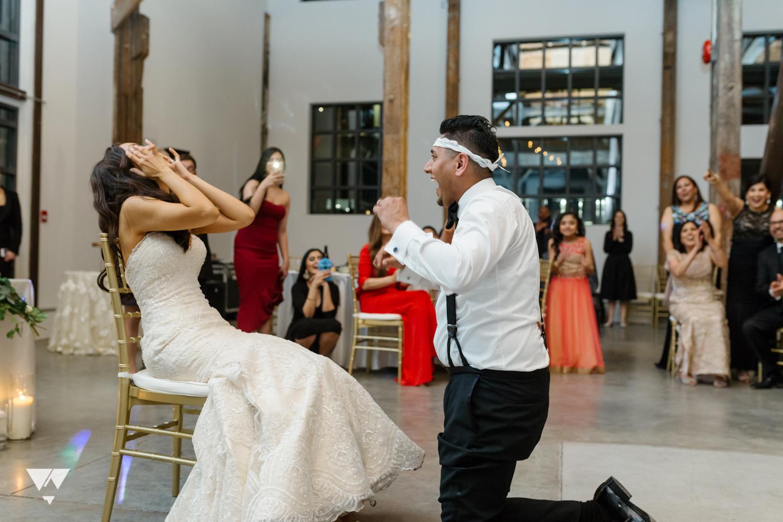 herafilms_wedding_trina_andy_hera_selects_web-77.0.jpg