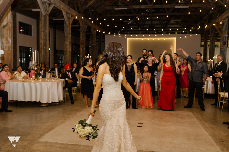 herafilms_wedding_trina_andy_hera_selects_web-77.1.jpg