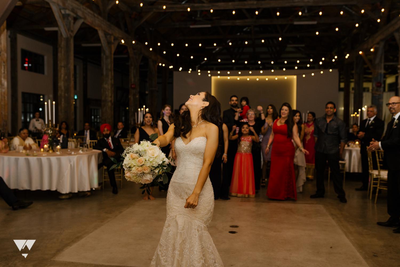 herafilms_wedding_trina_andy_hera_selects_web-77.2.jpg
