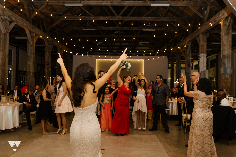 herafilms_wedding_trina_andy_hera_selects_web-77.3.jpg