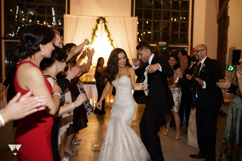 herafilms_wedding_trina_andy_hera_selects_web-78.jpg