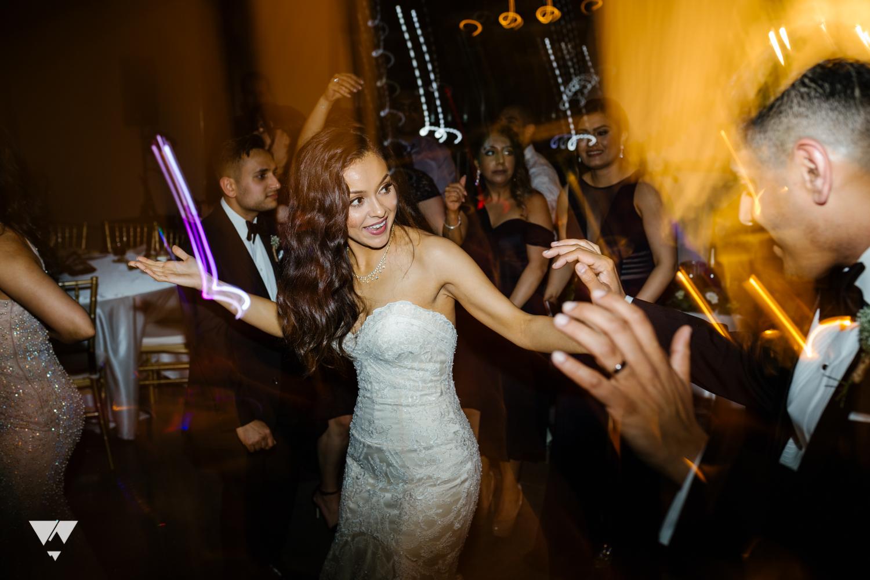 herafilms_wedding_trina_andy_hera_selects_web-79.jpg