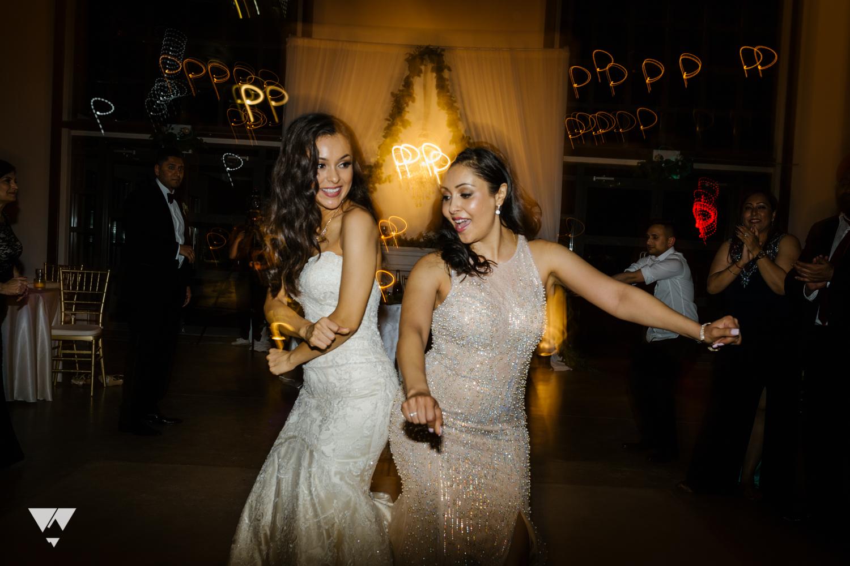 herafilms_wedding_trina_andy_hera_selects_web-80.jpg