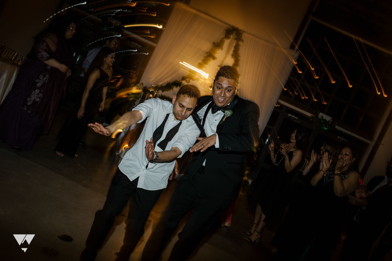 herafilms_wedding_trina_andy_hera_selects_web-81.jpg