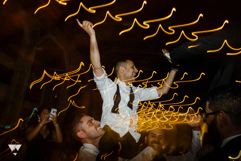 herafilms_wedding_trina_andy_hera_selects_web-82.jpg