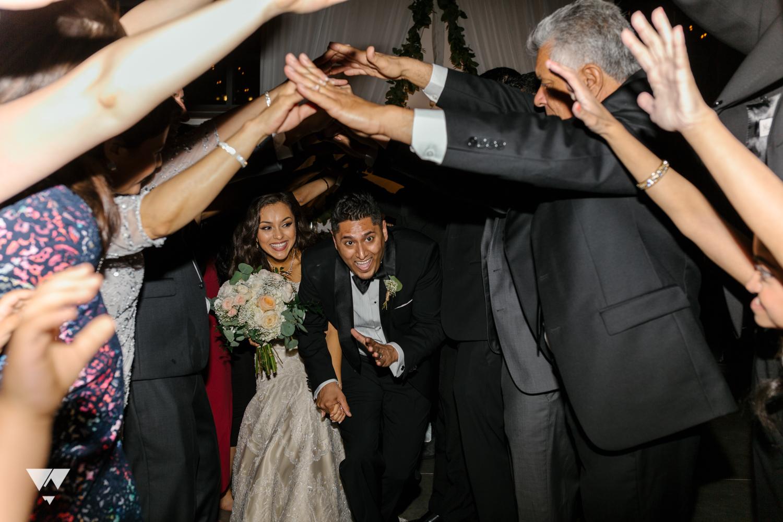 herafilms_wedding_trina_andy_hera_selects_web-83.jpg
