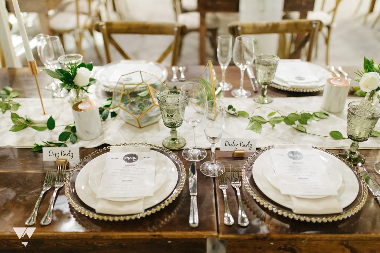 herastudios_wedding_dubravka_ognjen_hera_selects_web-84.jpg