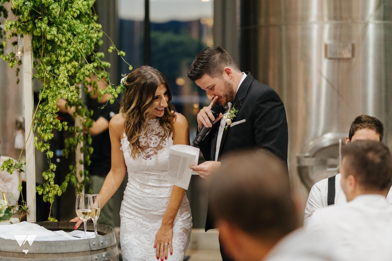 herastudios_wedding_dubravka_ognjen_hera_selects_web-99.jpg