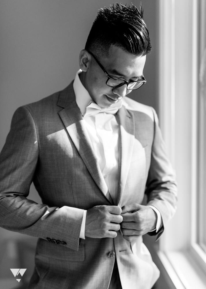 herastudios_wedding_nancy_james_hera_selects_web-6.jpg