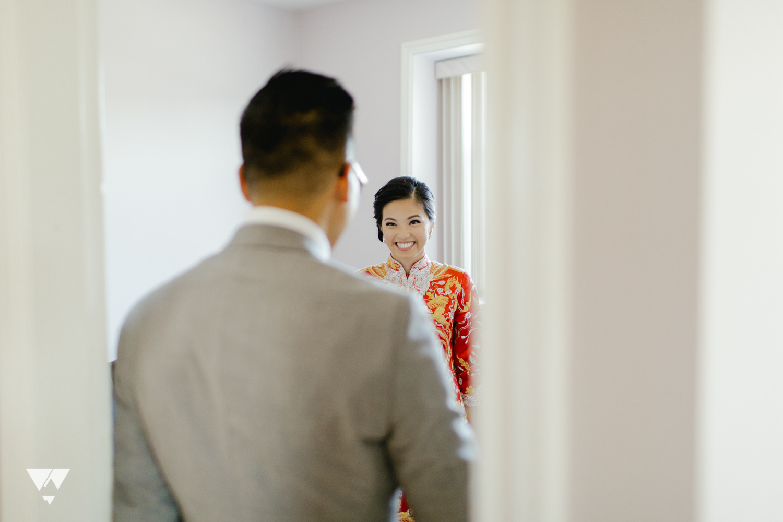 herastudios_wedding_nancy_james_hera_selects_web-29.jpg