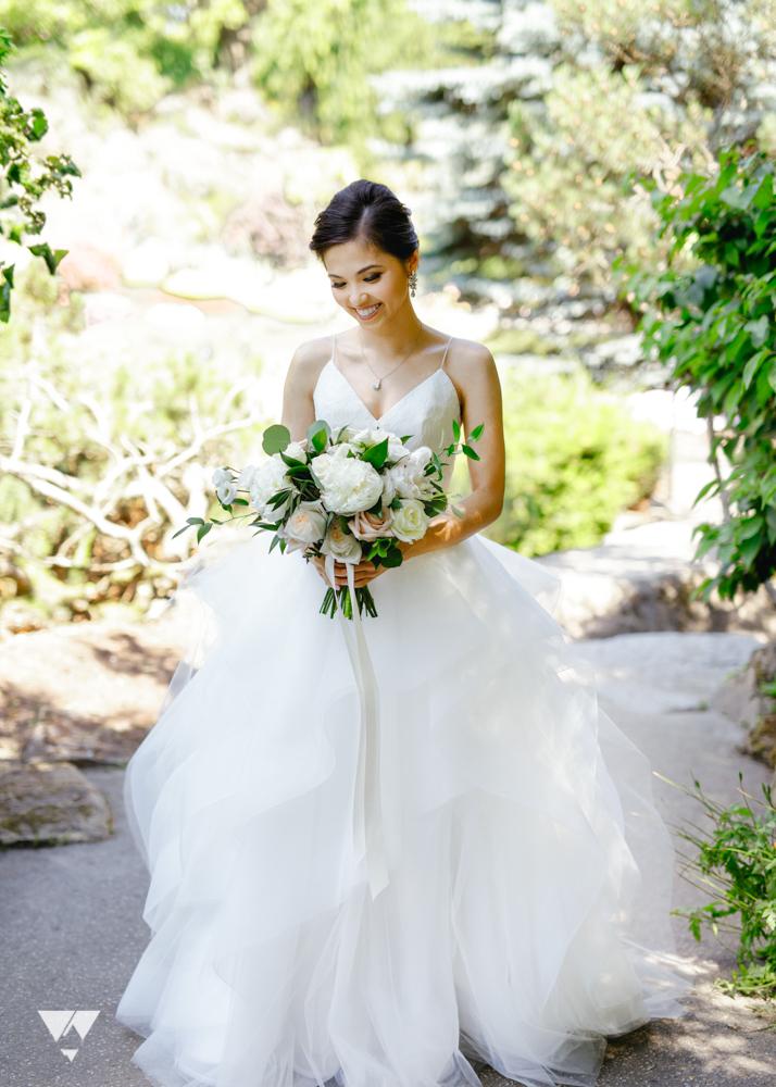 herastudios_wedding_nancy_james_hera_selects_web-52.jpg