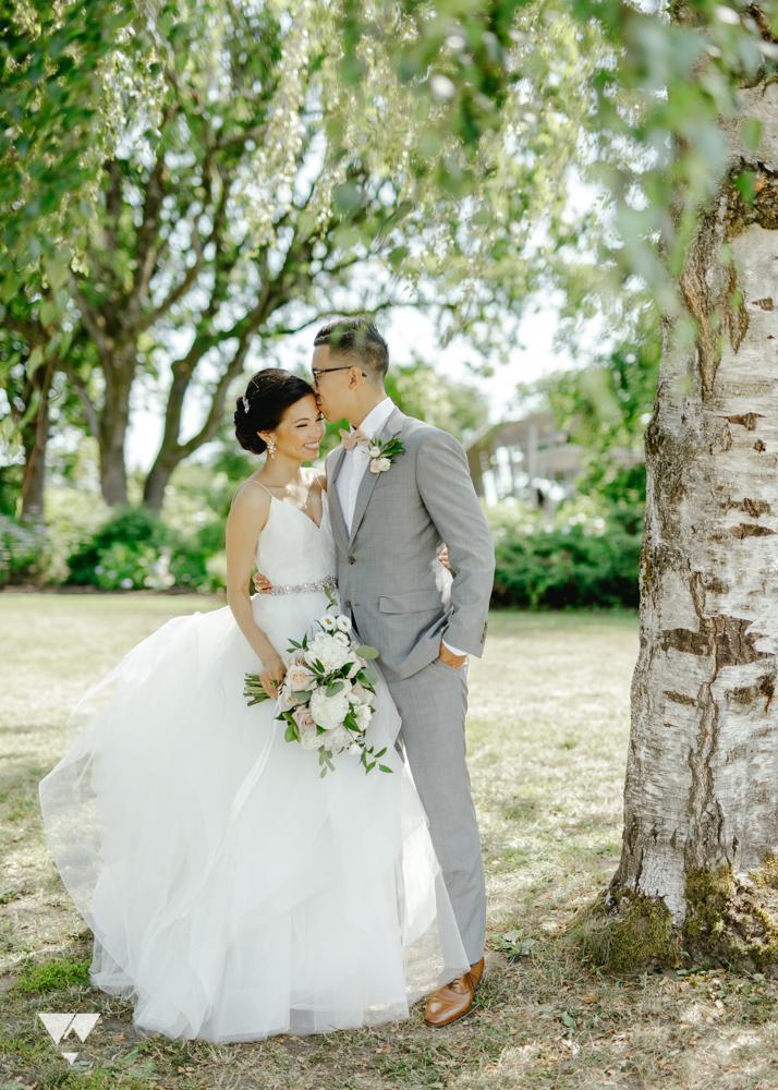 herastudios_wedding_nancy_james_hera_selects_web-65.jpg