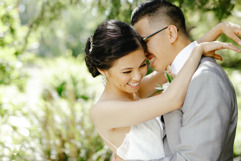 herastudios_wedding_nancy_james_hera_selects_web-58.jpg