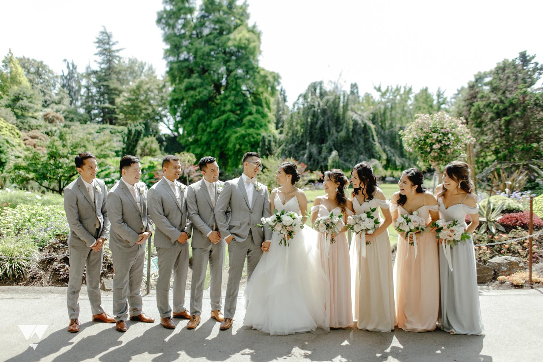 herastudios_wedding_nancy_james_hera_selects_web-70.jpg