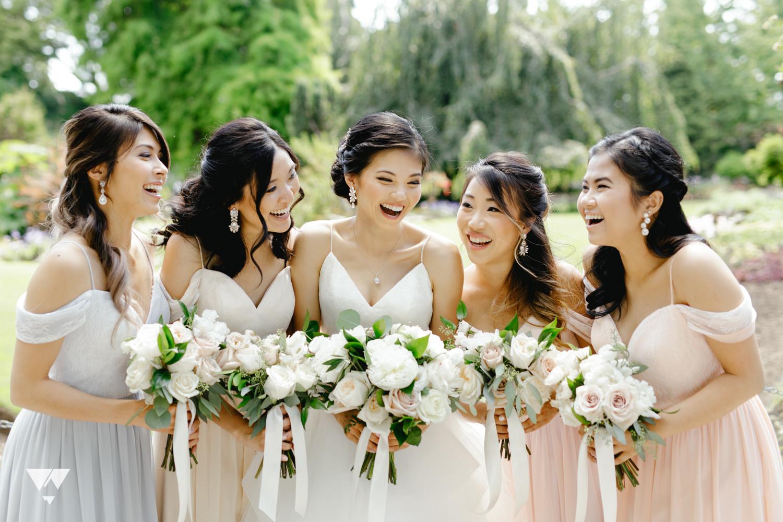 herastudios_wedding_nancy_james_hera_selects_web-61.jpg