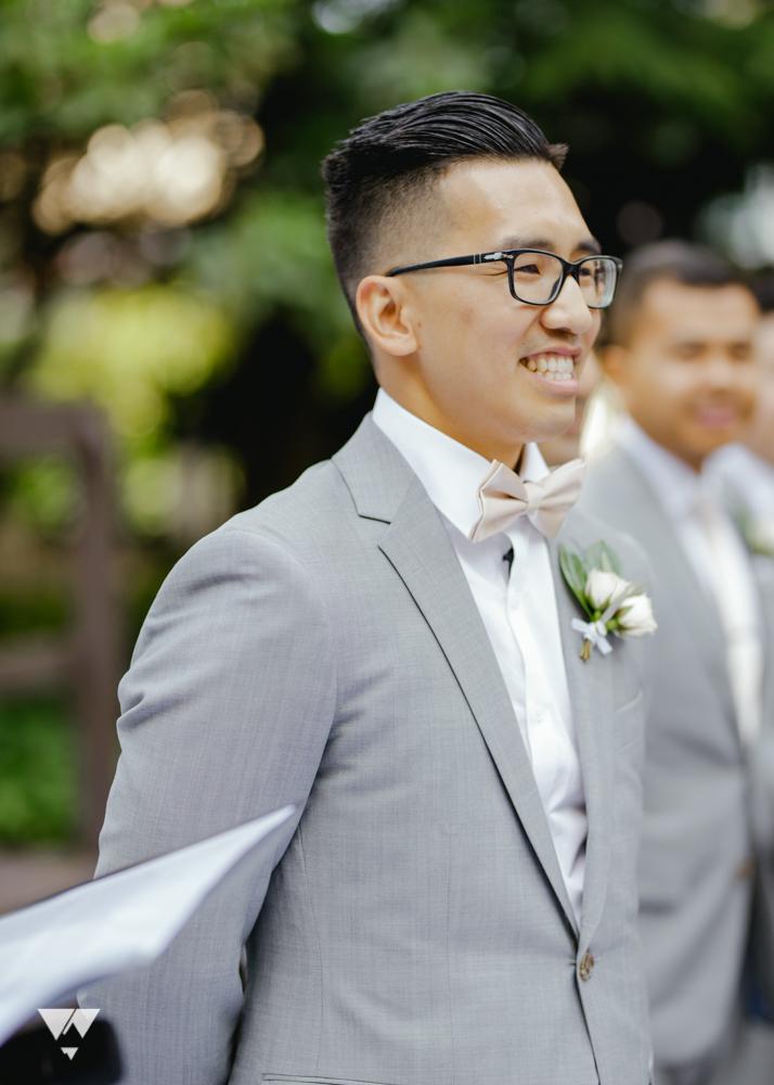 herastudios_wedding_nancy_james_hera_selects_web-78.jpg