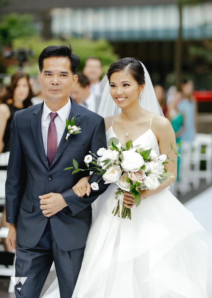 herastudios_wedding_nancy_james_hera_selects_web-80.jpg